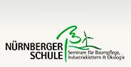Nürnberger Schule