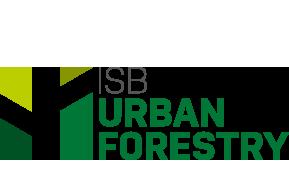 ISB UrbanForestry GmbH