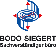 Sachverständigenbüro Bodo Siegert